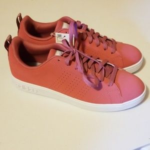 NWT Adidas Sneakers